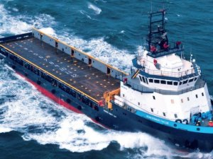 Tidewater emerges from Chapter 11 after completing agreed restructuring