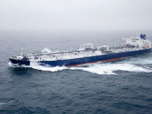 Russia in Talks to Privatize Sovcomflot, Its Largest Shipping Company -Report