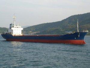 Mednav heads to CSSC for MR tanker pair