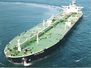 India's BPCL makes its first purchase of US sweet crude for Oct delivery