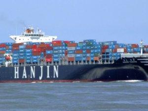 Creditors brace for huge losses as Hanjin liquidation raises just 2.1% of total claims