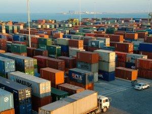 Qatar Navigation buys boxship, ramps Sohar infrastructure in wake of sanctions