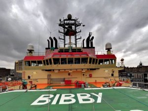 Boskalis will not be drwn on Bibby Offshore rumours