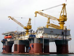 Keppel wins $534m in rig contracts