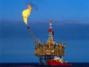 Gas discovered at Block A-6 offshore well in Southern Rakhine