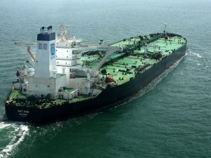DHT Holdings Completes Delivery of 9 VLCCs