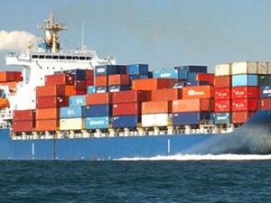 Japan to import 6,650 tonnes of feed wheat, barley via tender