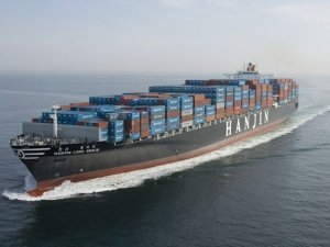 Another Hanjin debacle must not happen: FMC's Doyle