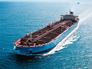 Black Sea-Med Handysize freight rate at 4-month high post-refinery turnarounds