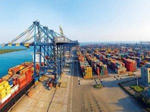 Adani Ports Q1 net profit falls 13.65% to Rs710 crore on higher tax