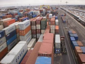 Global Ports Sells Logistika-Terminal to PJSC TransContainer