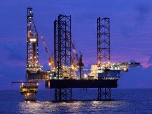 DoJ Closes Vantage Probe Over Petrobras Deal