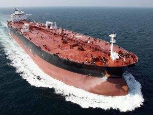 Tanker demolition could pick up on market-based conditions, rather than legislation