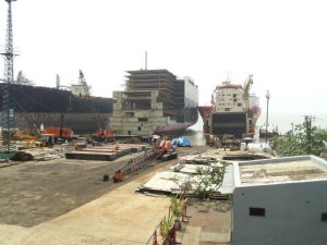 How to Ensure Sustainable Ship Recycling Globally
