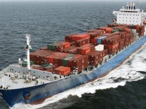 Atlantica Shipping acquires boxship from Hansa Treuhand