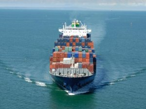 Last payouts made at defunct Rickmers Maritime Trust