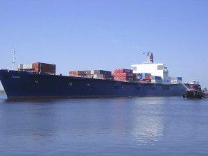 NTSB Investigators to Determine Cause of 'El Faro' Sinking in December