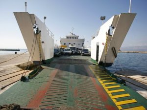 Interferry Conference to Spotlight Issues with Bottom Line Benefits