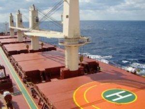 Taiwan Navigation orders ultramax pair at Oshima Shipbuilding