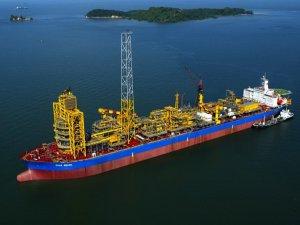 Keppel scores SBM Offshore FPSO conversion contract