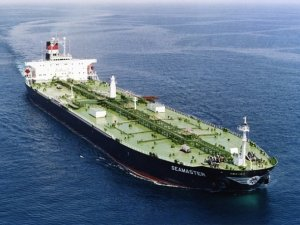 Tankers: Aframaxes could see demand boom in years to come