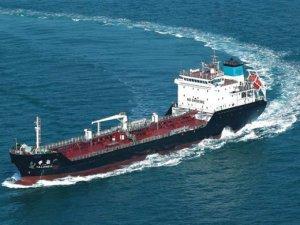 Tianjin Southwest Maritime inks financial leasing deal for asphalt carrier duo