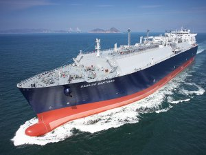 Wärtsilä inks eight ship maintenance agreement with GasLog LNG