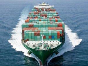 Looking Inside Fleet Development: The Boxship Product Mix
