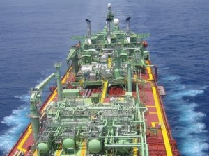 Addax extends FPSO contract with BW Offshore despite previous dispute and cancellation