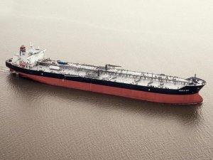 Crowley to acquire three SeaRiver tankers, charter them back