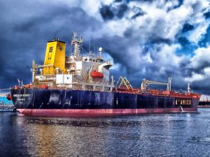 Low Orderbook Bodes Well for Future of MR Product Tanker Market says Shipowner