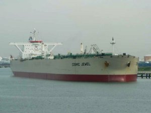Tanker Market Looking To Take Advantage of New Dynamic in Oil Prices