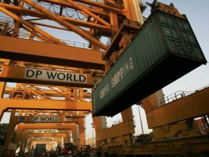 DP World To Develop Free Zone In Somaliland