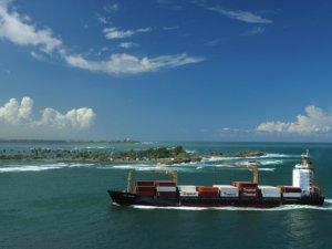 Puerto Rico Overseer Backs Jones Act Exemptions to Boost Economy