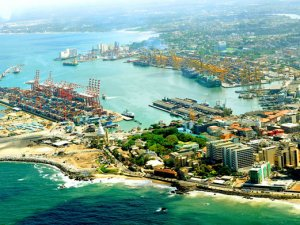 Sri Lanka to liberalise shipping sector