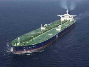 Tanker Market Suffers from Anti Corruption Campaign of Saudi Arabia