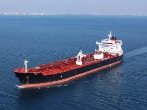 ARA gasoline stocks rose sharply – PJK