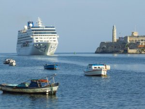 Blooming U.S. Business Interest in Cuba Wilts Under Trump