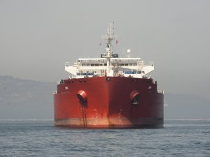 Asian Floating Storage Declines as Crude Market Tightens