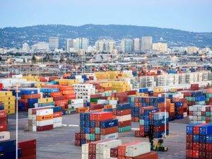 Oakland Port Okays Seaport Logistics Complex