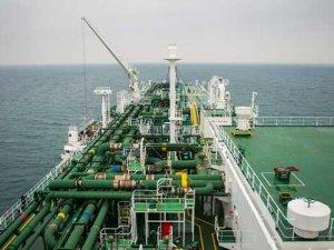 CNPC, Cheniere Pact for LNG