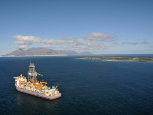 Pacific Drilling Files for Chapter 11 Bankruptcy in New York