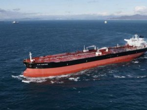 Suezmax Tanker Oversupply Still Prevalent, But Fortunes Could Soon Change for the Better