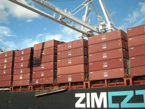 ZIM Trials Blockchain Bill of Lading