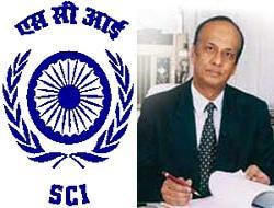 Rangnekar quits SCI Direktor