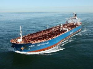 MR Segment Remains Bright Spot in Tanker Market