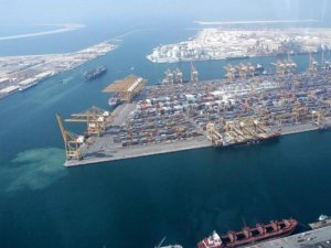 ADNOC and Abu Dhabi Ports to establish Marine Simulation Centre