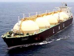 Gas Exports to Turkey Top 5 bcm in 6 Months