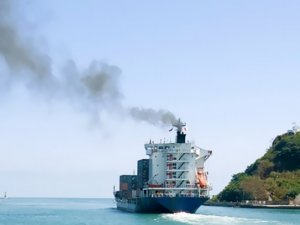 Shipowners are counting the cost of new global sulphur emissions legislation