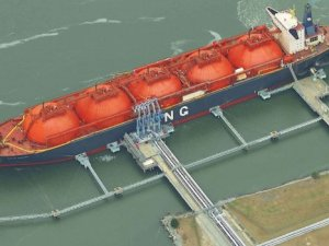 Trafigura Announces 2nd LNG Import Project at Port Qasim, Pakistan